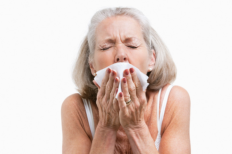 gripe-farmacia-almerimar