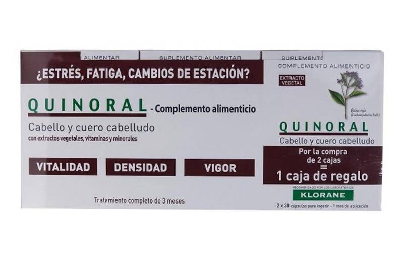 quinoral-complemento-alimenticio-anticaida-60-capsulas-2-cajas-1-caja-de-regalo-farmactitud