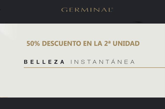 germinal farmacia almerimar farmacias.com