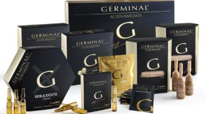 productos_germinal