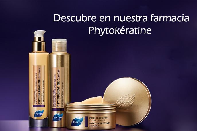 promocion_phytokeratine
