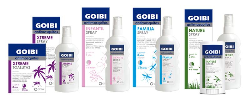 goibi-antimosquitos_farmacias.com