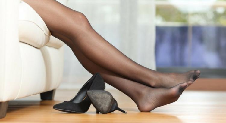 ejercicios-piernas-cansadas-farmacia