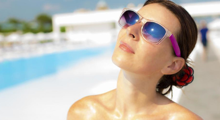 Cómo-cuidar-los-ojos-de-la-radiación-solar