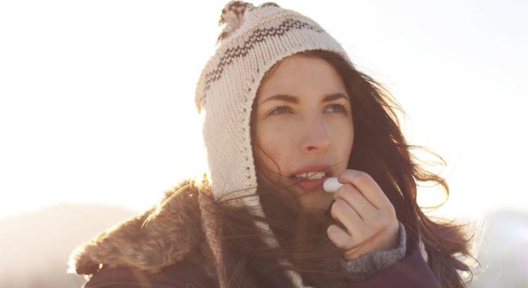 Cómo-proteger-la-piel-del-frío-farmacias