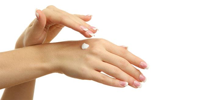 manos-hodratacion-frio