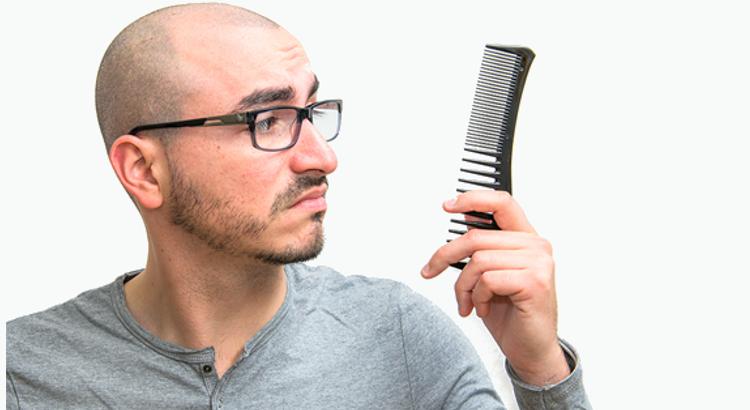 genética-materca-básica-en-la-alopecia-hereditaria